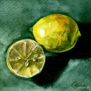 sti-life_lemons